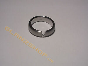 Tom-Tailor-Damenring-Edelstahl-Ring-TT01524-Besatz-weiss-19-5-195-61-edel-NEU