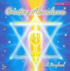 Creating Abundance by Erik Berglund (CD, Mar-2012, Oreade Music)