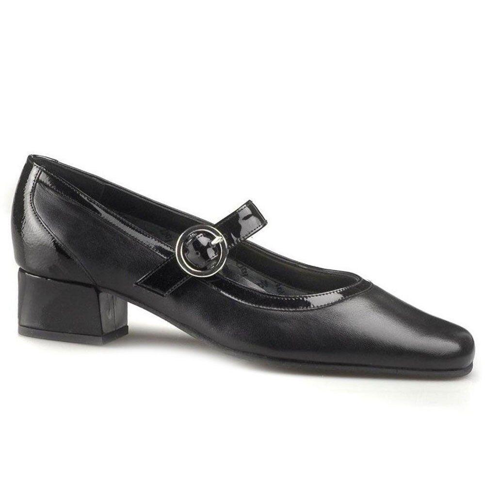 van dal saute large digne cour cour cour des brevets chaussures 6ea1f3
