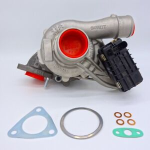 Original-Turbolader-Dichtungen-4H03-81-96-110KW-110-130-150PS-9802446680
