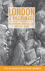 London: A Pilgrimage by Blanchard Jerrold (Paperback, 2005)