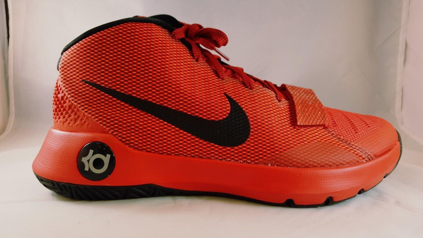 Nike Nike Nike KD Trey 5 III Men's Basketball Shoe 749377 606 Size 14 b8f553