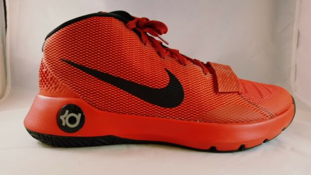 Buy Nike KD Trey 5 III 3 V Men Basketball Shoes Zoom University Red ... 473e07095