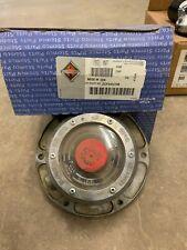 SMR3727098 PART SMART INTERNATIONAL NAVISTAR HUB SEAL STEMCO 3727098