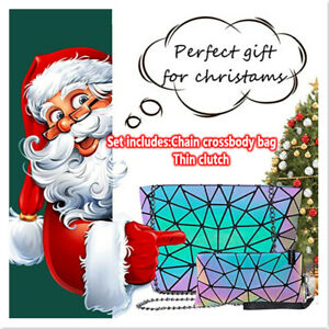 Variety-Luminous-Purses-and-Handbags-for-Women-Holographic-Reflective-Christmas