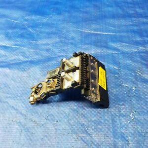image is loading 2008-infiniti-ex35-positive-battery-fuse-holder-connector-