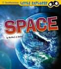 Space by Martha E Rustad (Paperback / softback, 2013)
