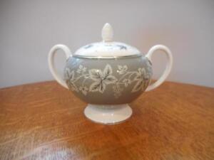 Wedgwood-Grey-Moselle-bone-china-globe-shape-sugar-box-and-lid-R4283