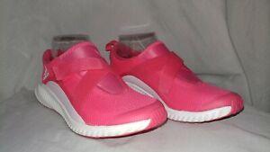 Adidas Cloudfoam Eco-Ortholite Fortarun