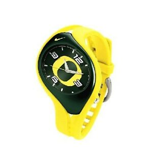 Image is loading Nike-Triax-Blaze-Junior-NCAA-University-of-Oregon-