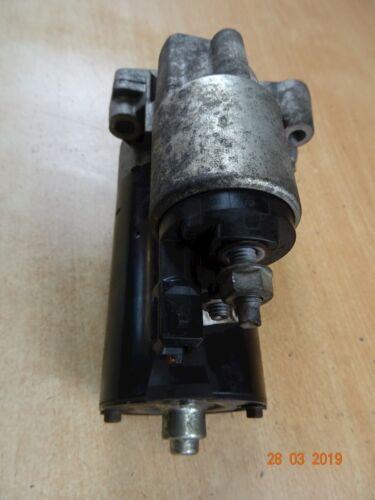 Mini R55 R56 R57 R58 R59 R60 R61 12417616698 7616698 Starter Motor Bosch