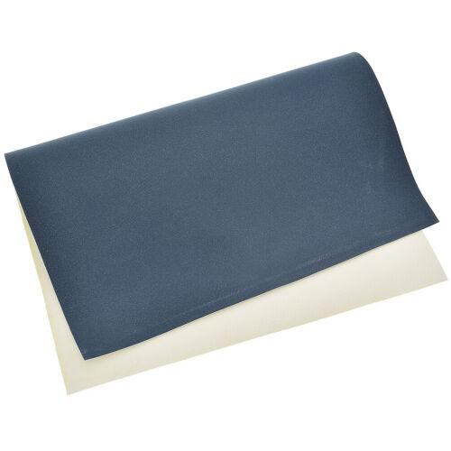 A4 Wildleder Faux Leder Kunst Stoffe For DIY Garment Knotbow Bags Handcrafts 1PC