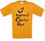 I-Angered-Charles-Vane-Black-Vele-Serie-T-Shirt-Tutte-le-Taglie-Nuovo 縮圖 4