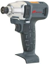 Ingersoll Rand W1110 14 12v Hex Quick Change Cordless Impact Wrench