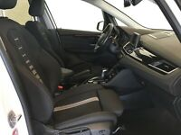 BMW 218d 2,0 Active Tourer Advantage aut.,  5-dørs