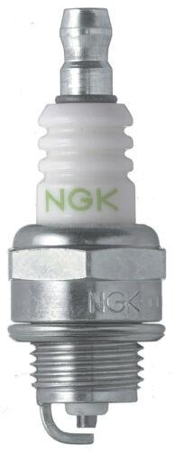 1 New NGK High Performance V-Power Spark Plug BPM7Y # 4921
