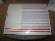 Laser Prn Medication Record Mp 2131l
