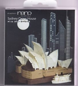 Paper-Nano-Make-an-Intricate-Laser-Cut-Paper-Model-of-The-Sydney-Opera-House
