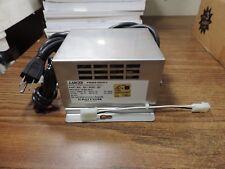 Lancer 82 3029 Sp Soda Fountain Dispenser Machine Resetable Power Supply 115v