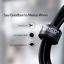 Reusable-Cable-Ties-Nylon-Zip-Tie-Wraps-Strong-Long-1M-Tape-Hook-Loop-4-Colours miniatuur 19