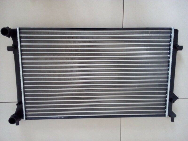 VW JETTA 5 1.6/2.0 FSI Brand New Radiators Forsale Price:R1250