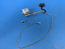 Original LCD VIDEO SCREEN CABLE for HP Stream 13-c Series Touch Screen 40pin
