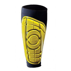 G-Form - Pro-S - Soccer Shin Guards | eBay