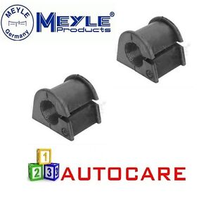 Meyle-anti-roll-bar-buissons-paire-pour-alfa-romeo-147-156-gt