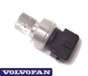 Pressure-switch-Air-conditioner-VOLVO-960-S90-V90-1998-30767231