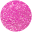 Fine-Glitter-Craft-Cosmetic-Candle-Wax-Melts-Glass-Nail-Hemway-1-64-034-0-015-034 thumbnail 25