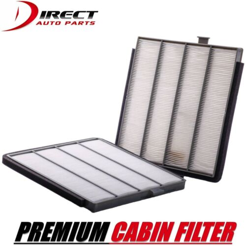 HONDA CABIN AIR FILTER FOR HONDA PILOT 2003-2008
