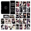 Lot-of-set-cute-KPOP-EXO-EXO-SC-Album-Personal-Collective-Photocard-Lomo-Cards miniature 22