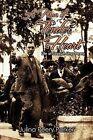 A Man of Tender Heart: Life of Joseph Stras Peery by Julina Peery Parker (Paperback / softback, 2012)