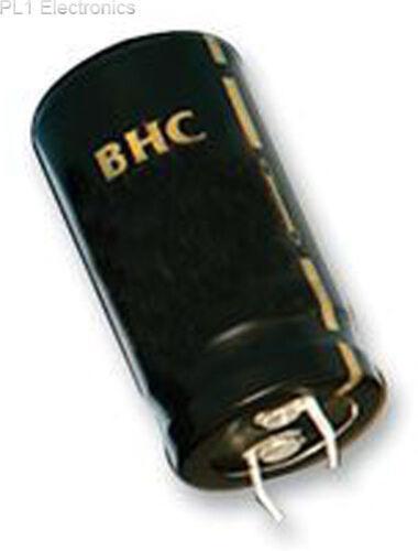 40v BHC composants-alp22a472ab040-condensateur 4700uf
