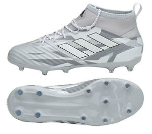 promo code cae11 efd2e Details about Adidas ACE 17.2 Primemesh FG (BB5967) Soccer Cleats Football  Shoes Boots Camo