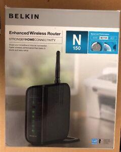 BELKIN N150 F6D4230-4 DRIVER FOR MAC DOWNLOAD