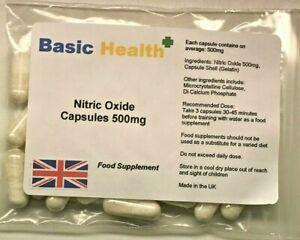 Nitric-Oxide-x-120-1500mg-per-Serving-Strength-Stamina