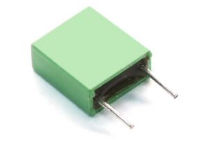 Roederstein-Ero-4-7nF-4700pF-100V-Film-Capacitors-Film-Capacitors-MKT1808