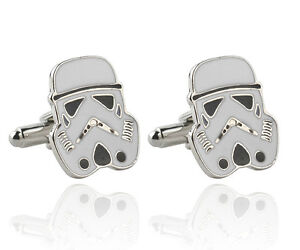 Star-Wars-Stormtrooper-Cufflinks