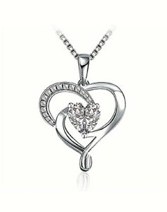 J-Rosee-Necklace-925-sterling-silver-3A-cubic-zirconia-pendant-fine-jewelry