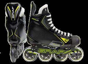 Graf-Inlineskates-Maxx-29