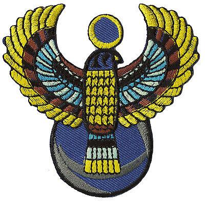 Ecusson patche Indien Sioux thermocollant hotfix patch brodé