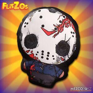 Jason-Vorhees-Friday-the-13th-Flatzos-Plush