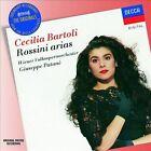 Rossini Arias (CD, Jan-2011, Decca)