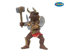 Minotauro 11 cm Papo Fantasy 38931
