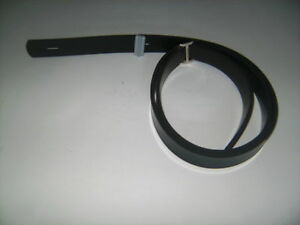 Fritzmeier-original-Elastikband-106488-NEU