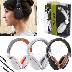 casque audio ecouteur pour ipod iphone samsung nokia. Black Bedroom Furniture Sets. Home Design Ideas