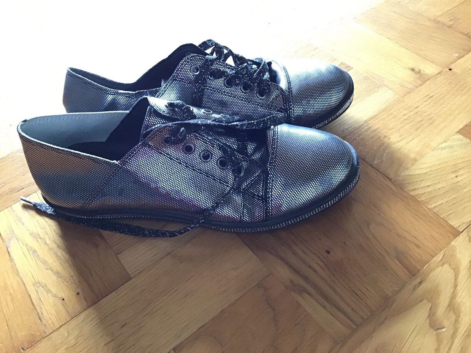 Kondisko, str. 40, Ubrugt, NYE og ubrugte sko