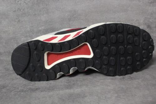 Adidas Equipment Support 93  B40400