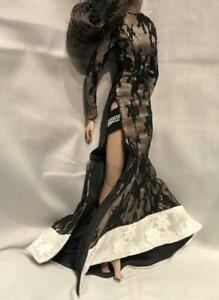 Without-You-Erin-Fashion-Royalty-Doll-Gown-Black-Nu-Fantasy-IFDC-2015-Convention